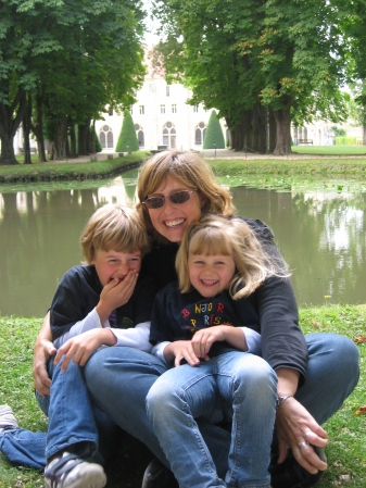 2008-0811 Abbaye Royaumont (9)