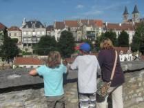 2013 Chaumont (Haute Marne)