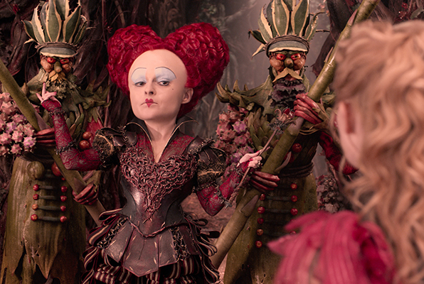 Alice looking glass3