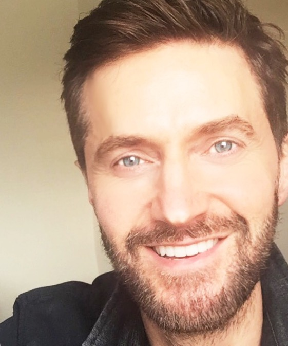 Stop-Cyberbullying-Day-2016-Richard-Armitage