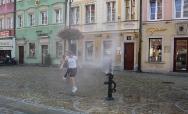2016-0729 Wroclaw (14)