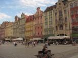 2016-0729 Wroclaw (2)