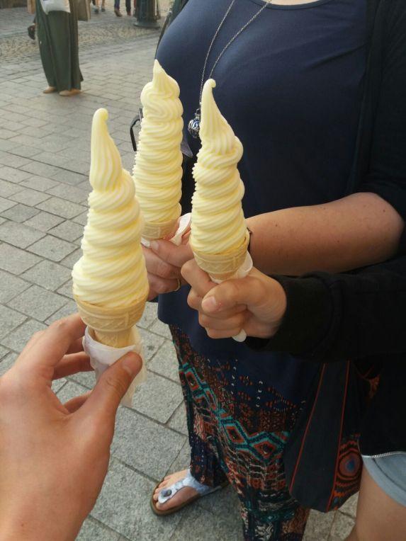 2016-0729 Wroclaw (22)