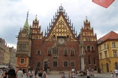2016-0729 Wroclaw (8)