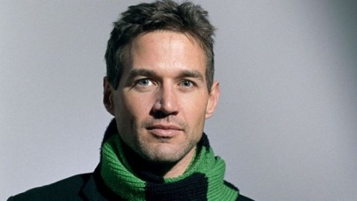 alistair appleton1