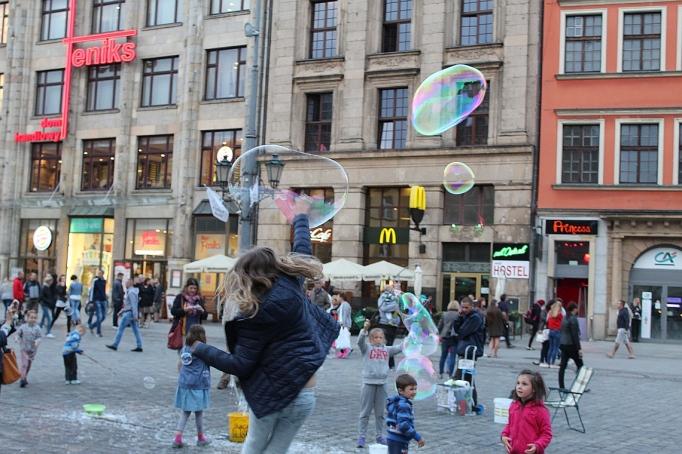 2016-0810 Wroclaw (13)