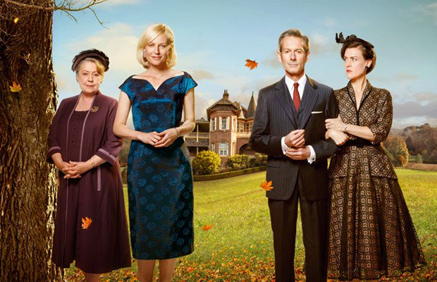 APTCH season 4