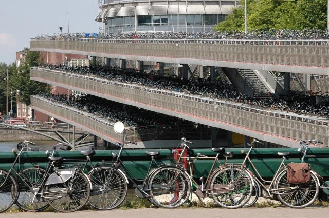 Bicycle_parking_lot_Amsterdam.jpg