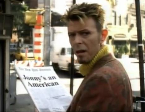 bowie-americans