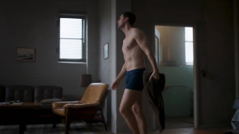 daniel-underwear