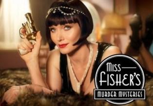 missfisher1