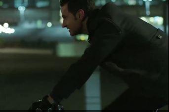 RA bike10