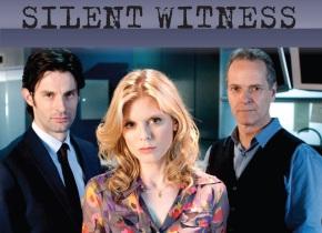 silent-witness2