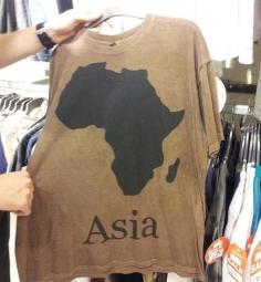 asia-t-shirt