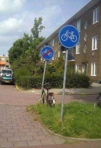 bikepath6