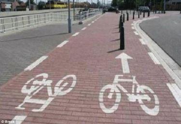 bikepath7