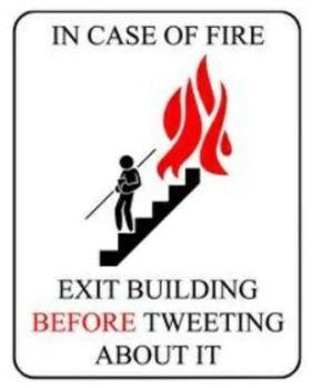 in-case-of-fire
