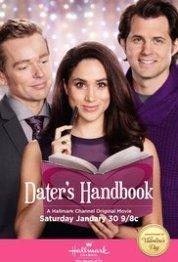 datershandbook