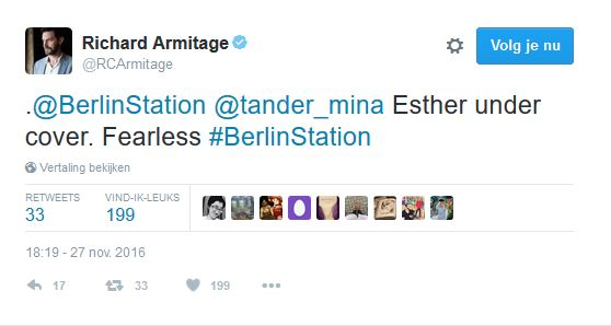 esther-under-cover-tweet