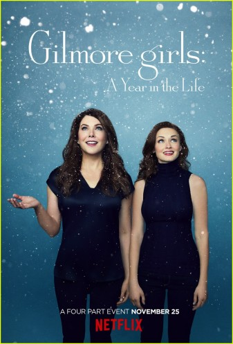 gilmore-girls-seasonal-posters-03