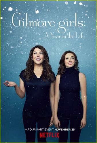 gilmore-girls-seasonal-posters-03