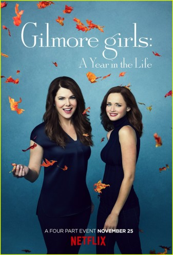 gilmore-girls-seasonal-posters-04