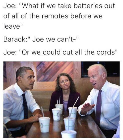 obama-biden-meme-09