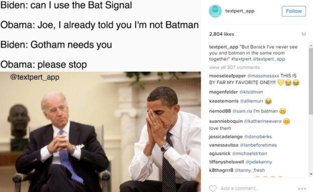 obama-biden-meme-10