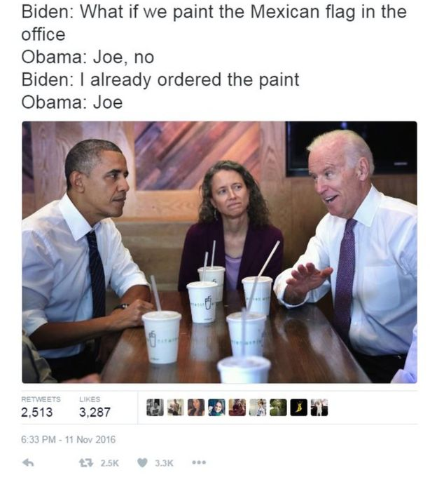 obama-biden-meme-11