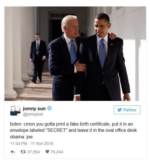 obama-biden-meme-12