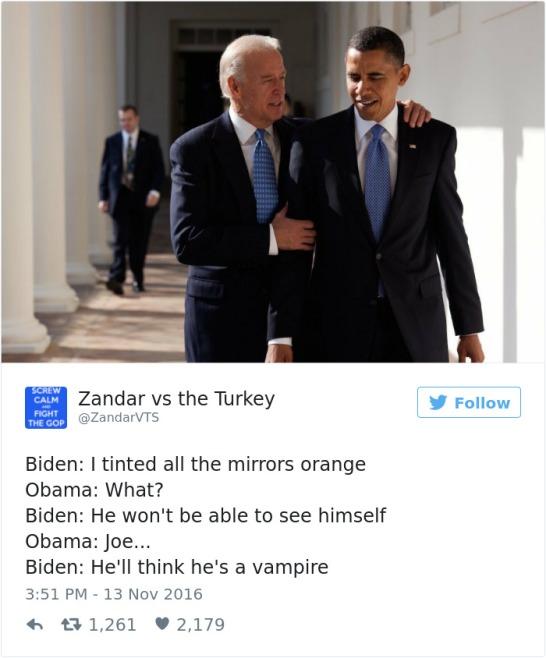 obama-biden-meme-15
