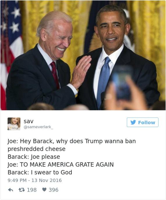 obama-biden-meme-16
