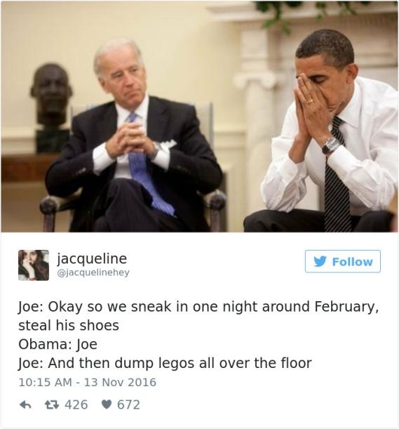 obama-biden-meme-17