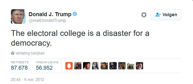 trump-electoral-college-tweet