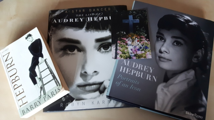 ah-books