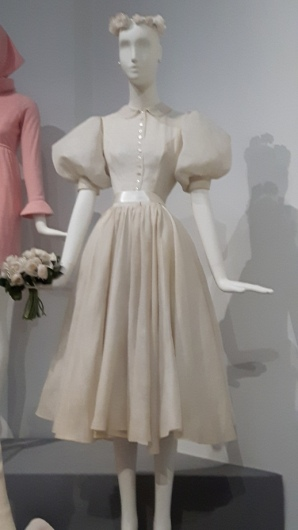 ah-wedding-dress1
