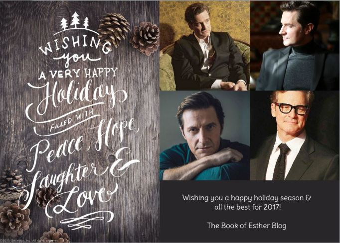 boe-holiday-greeting-2016