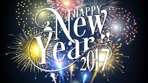 newy-year-2017