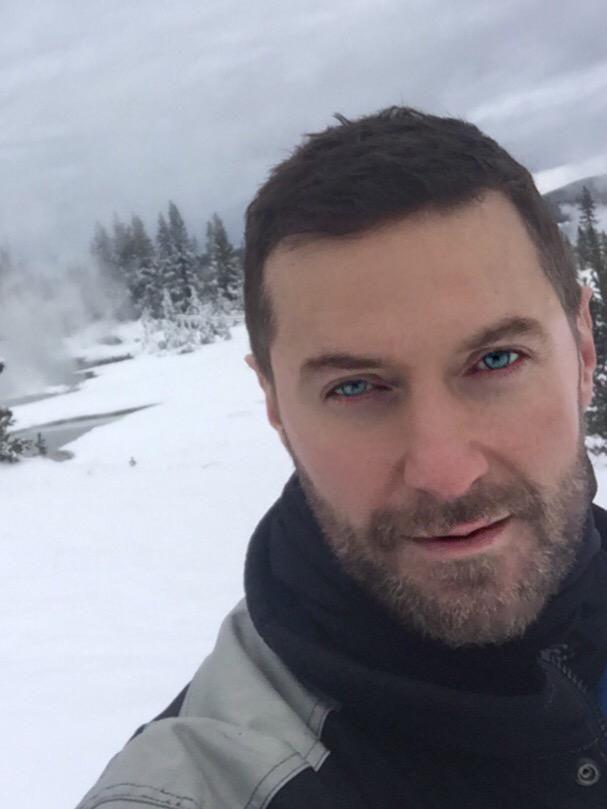 ra-ski-selfie