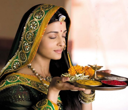 aishwarya-rai-mistress-of-spices-photo