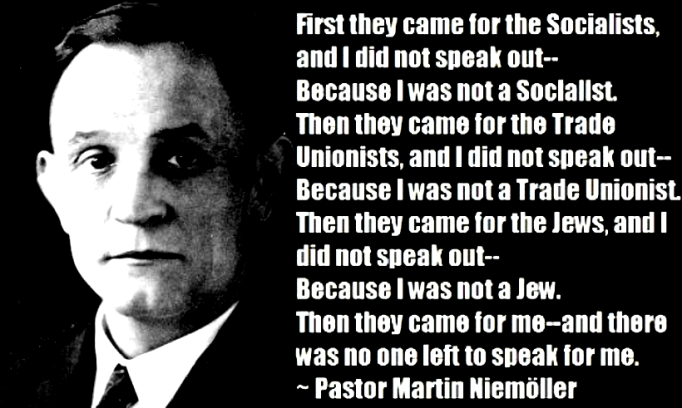 martin-niemoller-first-they-came