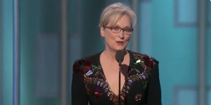Meryl Streep GoldenGlobes 2017.png