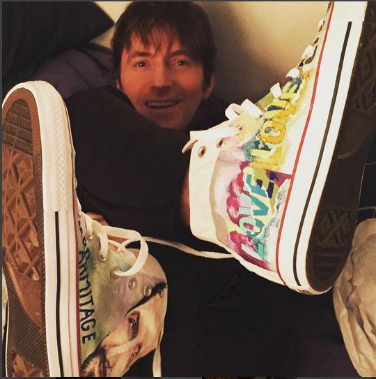 ra-love-shoes