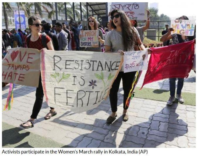 resistance-is-fertile