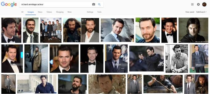 richard-armitage-acteur