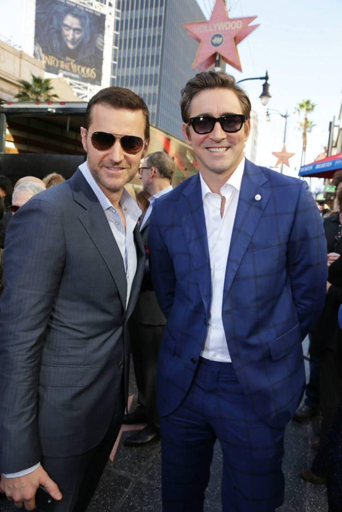 richard-armitage-lee-pace