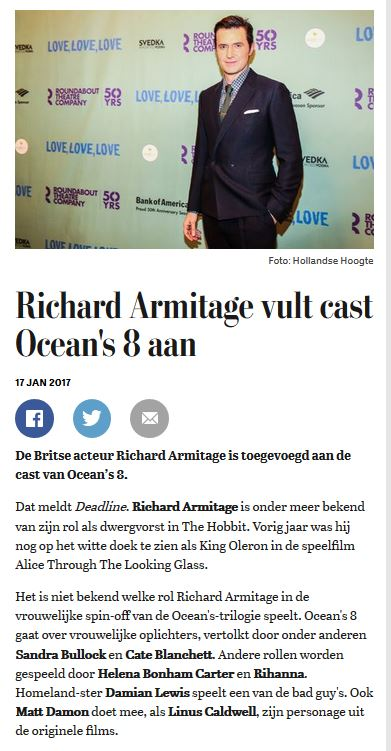 richard-armitage-prive