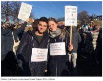 womensmarch-amsterdam2