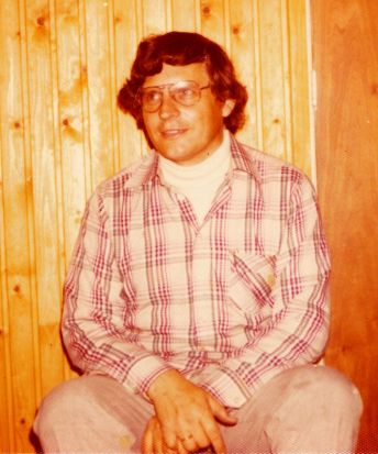1978-papa