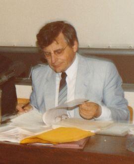 1985-iccj-board